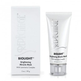 Masca Faciala Iluminatoare - Repechage Biolight Brightening Miracle Mask, 59g