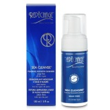 Demachiant Spumant - Repechage Sea Cleanse Foaming Seaweed Cleanser, 150ml
