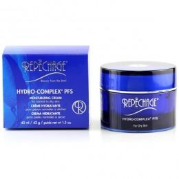 Crema Hidratanta pentru Ten Uscat - Repechage Hydro-Complex PFS Moisturizing Cream For Dry Skin, 45ml