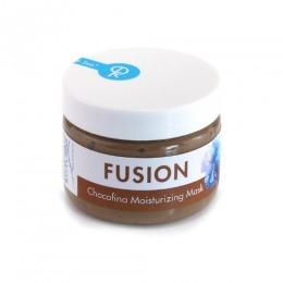 Masca Hidratanta - Repechage Fusion Chocofina Moisturizing Mask, 90ml
