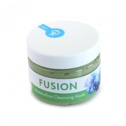 Masca de Curatare - Repechage Fusion Matchafina Cleansing Mask, 90ml