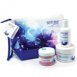 Set Iluminator - Repechage Fusion Berryfina Brightening Kit