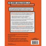 study-skills-book-editura-pearson-higher-education-2.jpg
