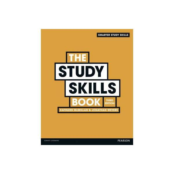 study-skills-book-editura-pearson-higher-education-1.jpg