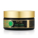 Crema Remodelatoare pentru Corp - Repechage Vita Cura Triple Action Body Contour Cream, 236ml