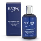 Demachiant pentru Ochi - Repechage Opti-Cleanse Extra Gentle Non-Oily Eye Makeup Remover, 130ml