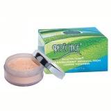 SHORT LIFE - Pudra Pulbere Minerala Translucenta - Repechage Perfect Skin Translucent Mineral Rich Loose Powder, 17g
