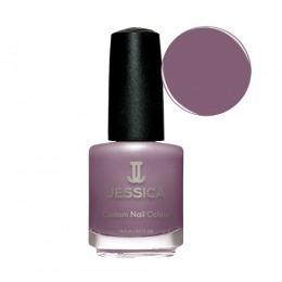 Lac de Unghii - Jessica Custom Nail Colour 1146 Haute Hoodie, 14.8ml