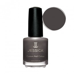 Lac de Unghii - Jessica Custom Nail Colour 1147 Fab Faux Fur, 14.8ml