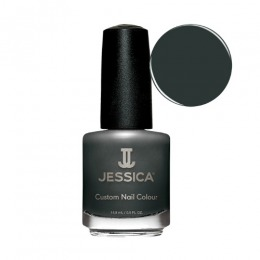 Lac de Unghii - Jessica Custom Nail Colour 1148 On The Fringe, 14.8ml