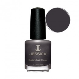 Lac de Unghii - Jessica Custom Nail Colour 1150 Very Vinyl, 14.8ml