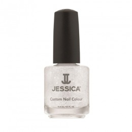 Lac de Unghii - Jessica Custom Nail Colour 1134 The Proposal, 14.8ml