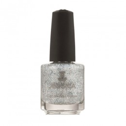 Lac de Unghii - Jessica Custom Nail Colour 1135 The Engagement, 14.8ml