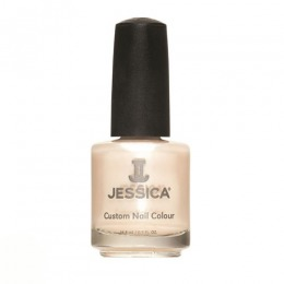 Lac de Unghii - Jessica Custom Nail Colour 1136 The Prenup, 14.8ml