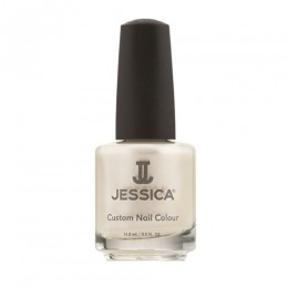 Lac de Unghii - Jessica Custom Nail Colour 1137 The Wedding, 14.8ml