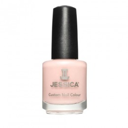 Lac de Unghii - Jessica Custom Nail Colour 338 Sweet Sixteen, 14.8ml