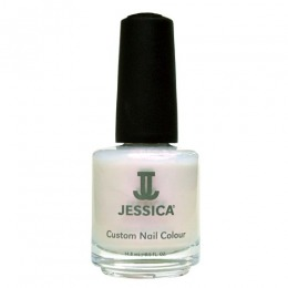 Lac de Unghii - Jessica Custom Nail Colour 349 Chic, 14.8ml