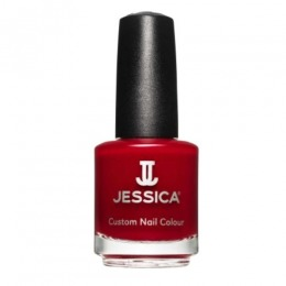 Lac de Unghii - Jessica Custom Nail Colour 376 Eccentric, 14.8ml
