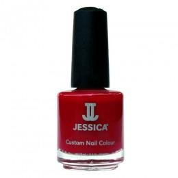 Lac de Unghii - Jessica Custom Nail Colour 420 Classic Beauty, 14.8ml