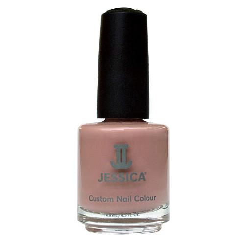 Lac de Unghii - Jessica Custom Nail Colour 434 Sweet Tooth, 14.8ml imagine produs
