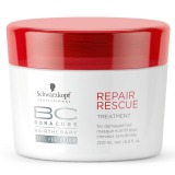 Masca Reparatoare - Schwarzkopf BC Repair Rescue Treatment 200 ml