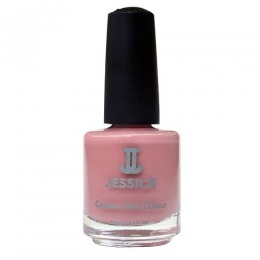 Lac de Unghii - Jessica Custom Nail Colour 458 Berry Burst, 14.8ml