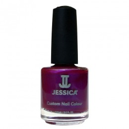 Lac de Unghii - Jessica Custom Nail Colour 461 Anything Goes, 14.8ml