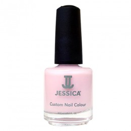 Lac de Unghii - Jessica Custom Nail Colour 466 Sweet Breath, 14.8ml