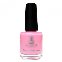 Lac de Unghii - Jessica Custom Nail Colour 478 Samba Parade, 14.8ml
