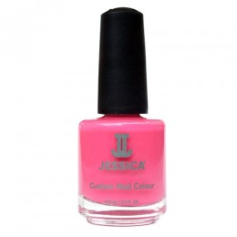 Lac de Unghii - Jessica Custom Nail Colour 494 Cleopatra's Rule, 14.8ml