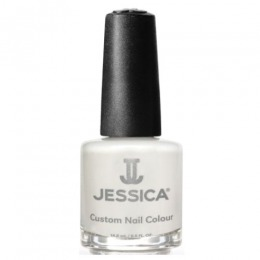 Lac de Unghii - Jessica Custom Nail Colour 497 Hope, 14.8ml