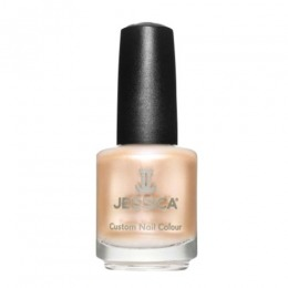 Lac de Unghii - Jessica Custom Nail Colour 516 Knightsbridge, 14.8ml