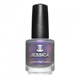 Lac de Unghii - Jessica Custom Nail Colour 529 Venus Was Her Name, 14.8ml