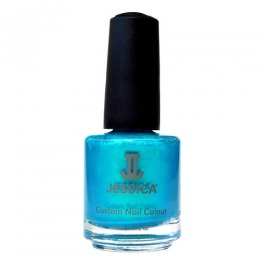 Lac de Unghii - Jessica Custom Nail Colour 541 Out All Night, 14.8ml