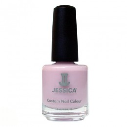 Lac de Unghii - Jessica Custom Nail Colour 560 Just Married, 14.8ml