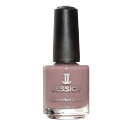 Lac de Unghii - Jessica Custom Nail Colour 666 Intrigue, 14.8ml