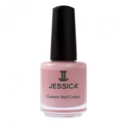 Lac de Unghii - Jessica Custom Nail Colour 672 Alluring Creature, 14.8ml