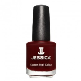 Lac de Unghii - Jessica Custom Nail Colour 691 Street Swagger, 14.8ml