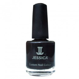 Lac de Unghii - Jessica Custom Nail Colour 712 Sunset Boulevard, 14.8ml