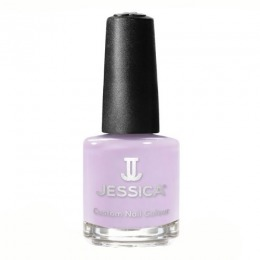 Lac de Unghii - Jessica Custom Nail Colour 716 Born 2 Pansy, 14.8ml