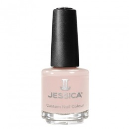 Lac de Unghii - Jessica Custom Nail Colour 723 Soar, 14.8ml