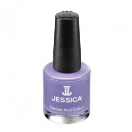 Lac de Unghii - Jessica Custom Nail Colour 750 New Kid In Town, 14.8ml
