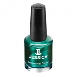 Lac de Unghii - Jessica Custom Nail Colour 757 Standing Ovation, 14.8ml