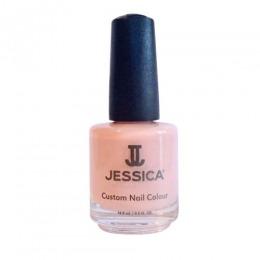 Lac de Unghii - Jessica Custom Nail Colour 767 Baby Doll, 14.8ml