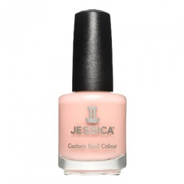 Lac de Unghii - Jessica Custom Nail Colour 768 Oh So Sweet, 14.8ml