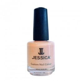 Lac de Unghii - Jessica Custom Nail Colour 773 Pink Tutus, 14.8ml