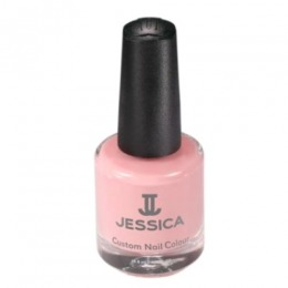Lac de Unghii - Jessica Custom Nail Colour 775 Tea For 2, 14.8ml