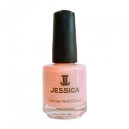 Lac de Unghii - Jessica Custom Nail Colour 776 Pink Crush, 14.8ml