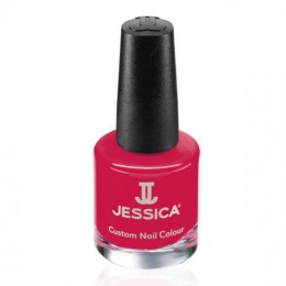 Lac de Unghii - Jessica Custom Nail Colour 785 Fanciful Flight, 14.8ml