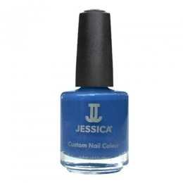 Lac de Unghii - Jessica Custom Nail Colour 887 Longing, 14.8ml